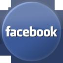 facebook-128x128