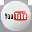 youtube-128x128