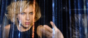 lucy-2014-movie-screenshot-digital