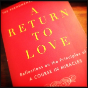 Return-to-Love