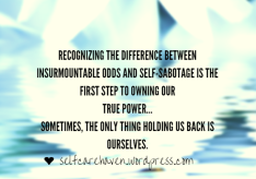 Your True Power by selfcarehaven.wordpress.com