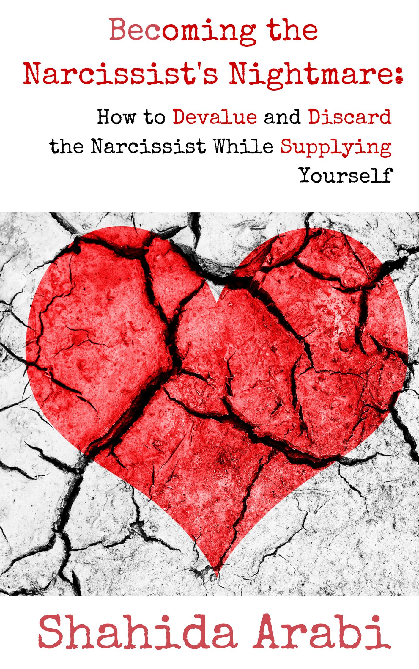 Dating en narcissist sociopat Dating gratis plats i Australien