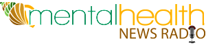 mental-health-news-radio-logo-300x65