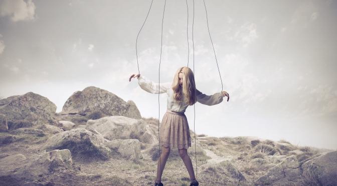 covert manipulation tactics | Self-Care Haven by Shahida Arabi