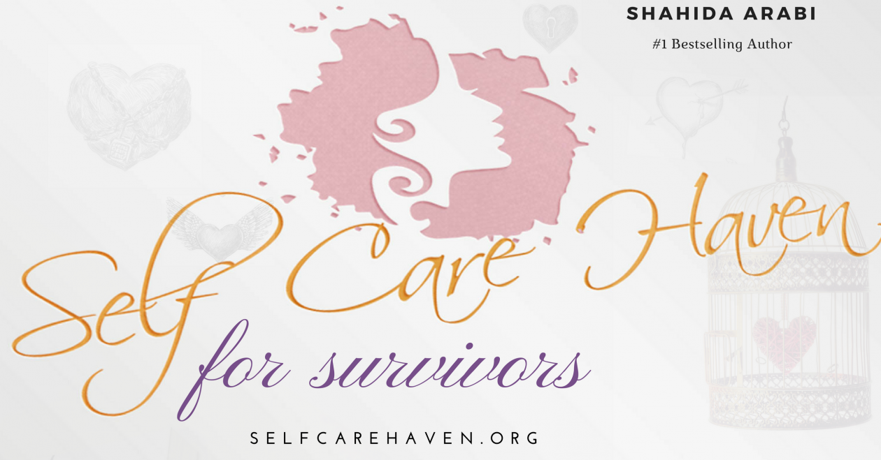 children of narcissistic parents | Self-Care Haven by