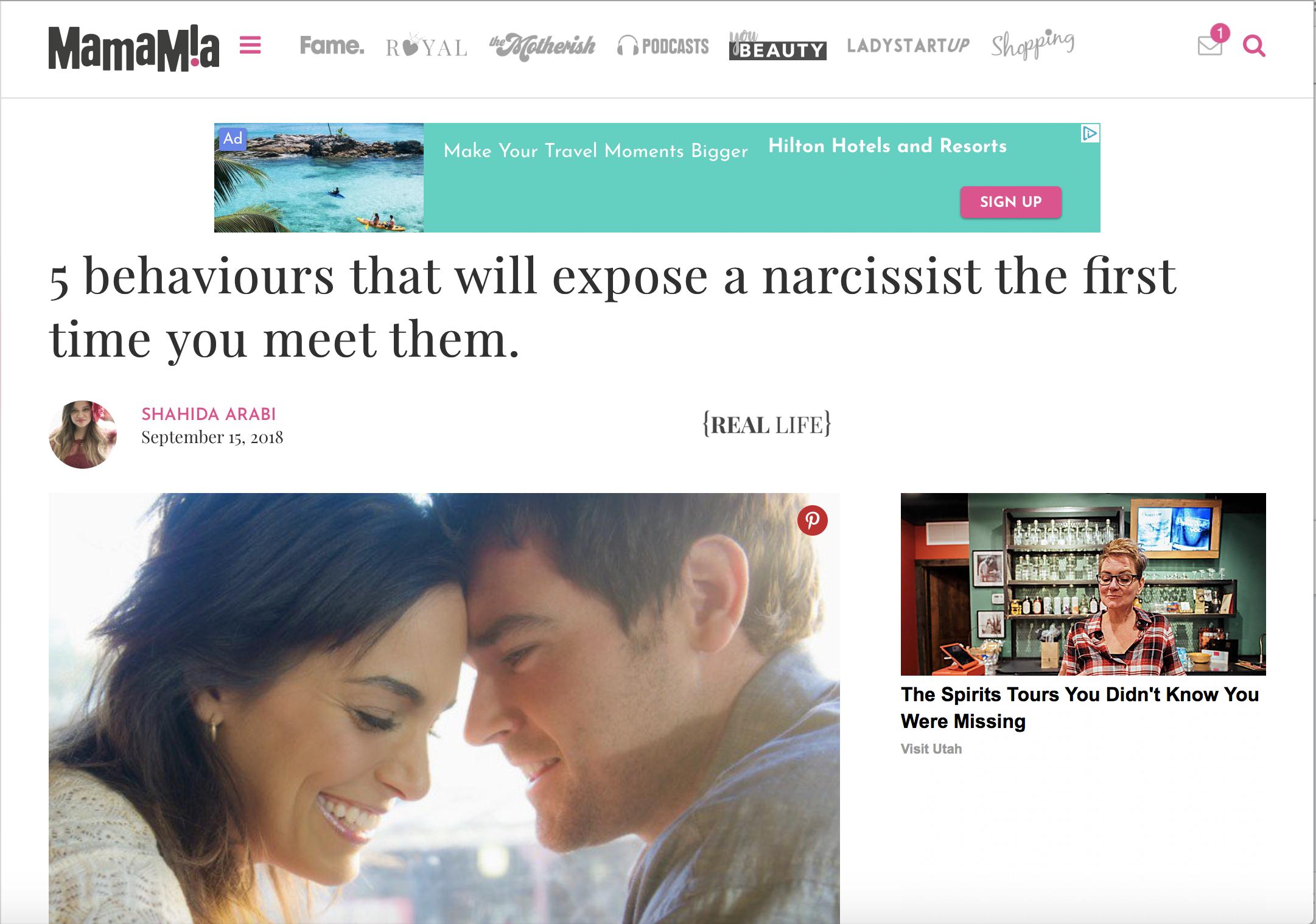 stora frågor att ställa när dating